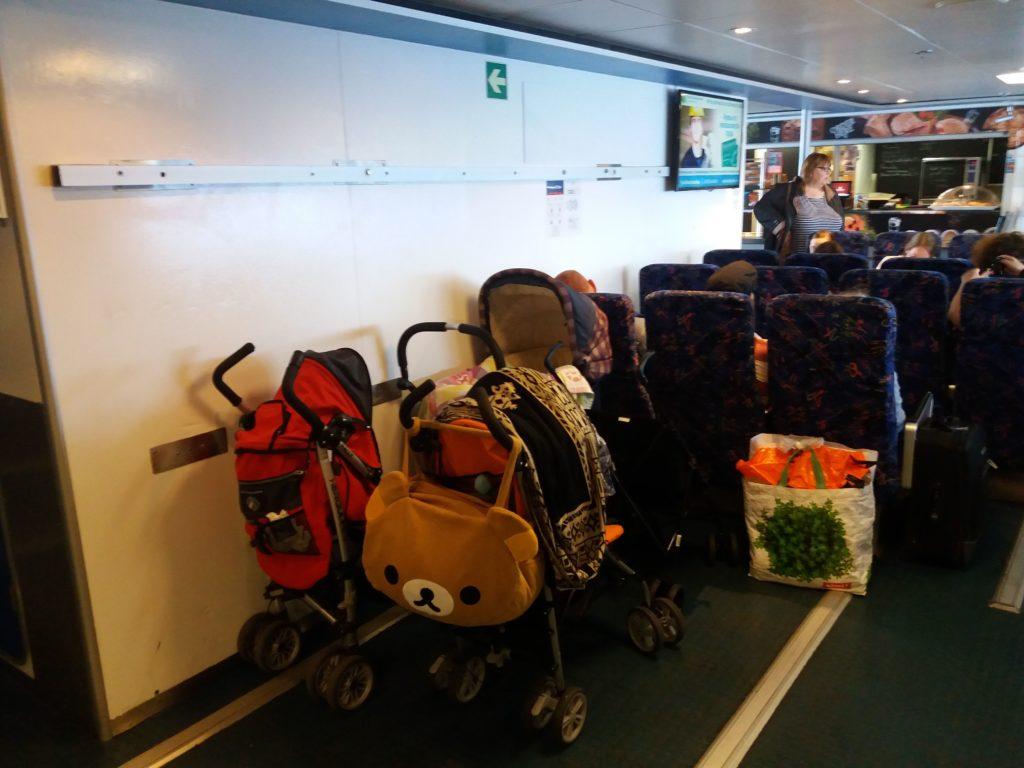 ferry_stroller_parking