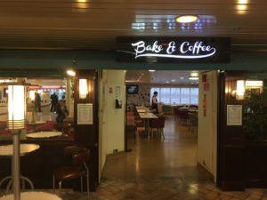 st_peter_line_cafe