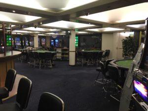 st_peter_line_casino