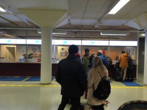 st_peter_line_checkin