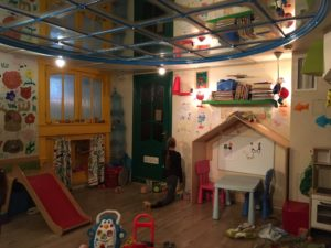 StPeters_teplo_kidsroom