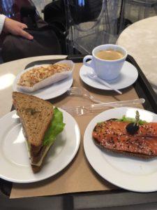 hermitage_cafe