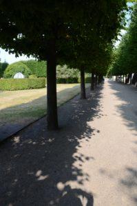 copenhagen rosenborg king garden