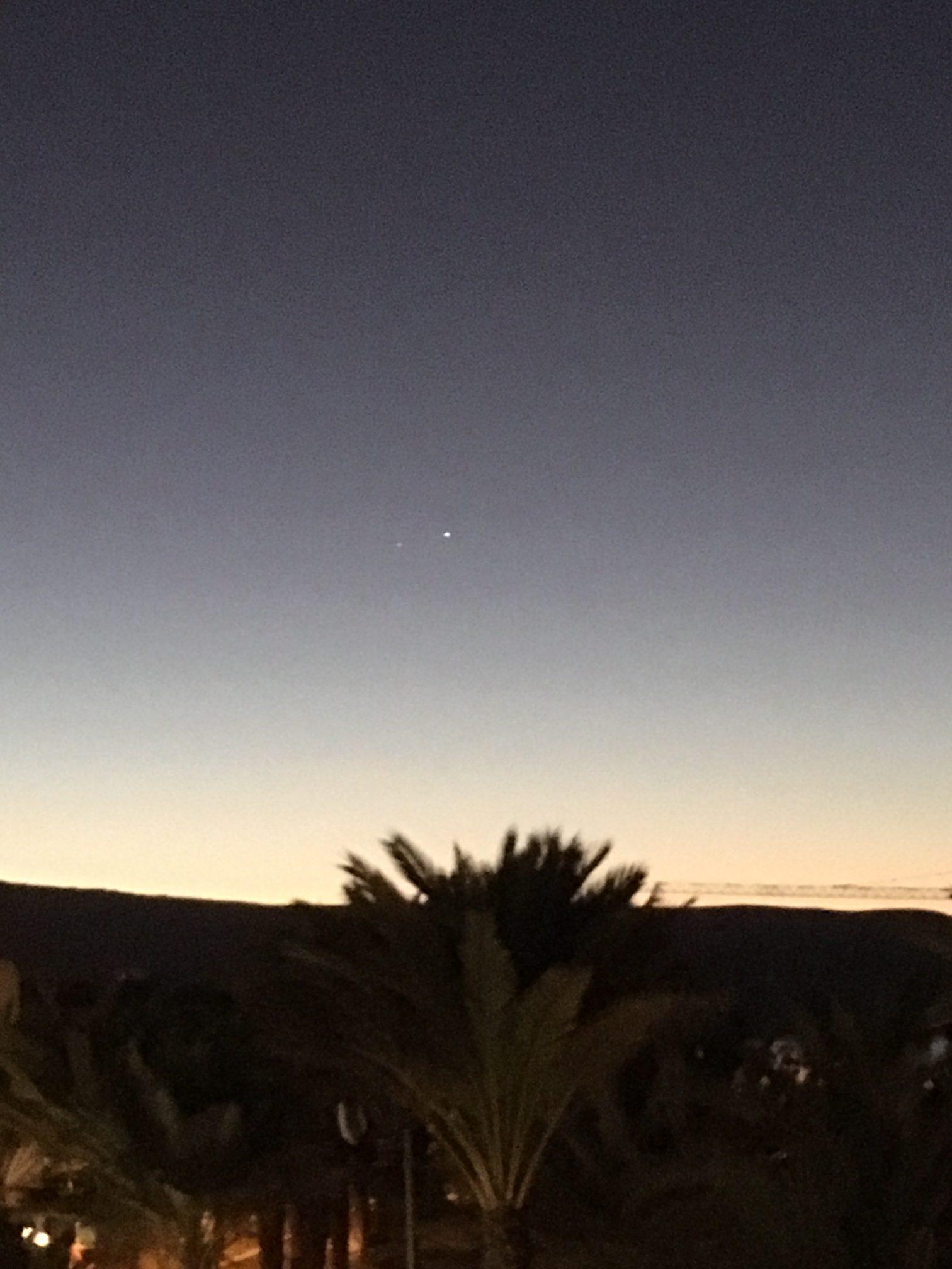 mercury 2018.12.22