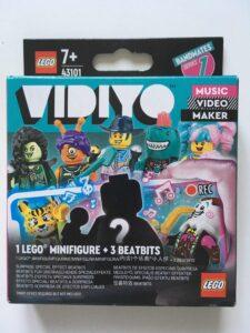 lego_vidiyo_bandmates