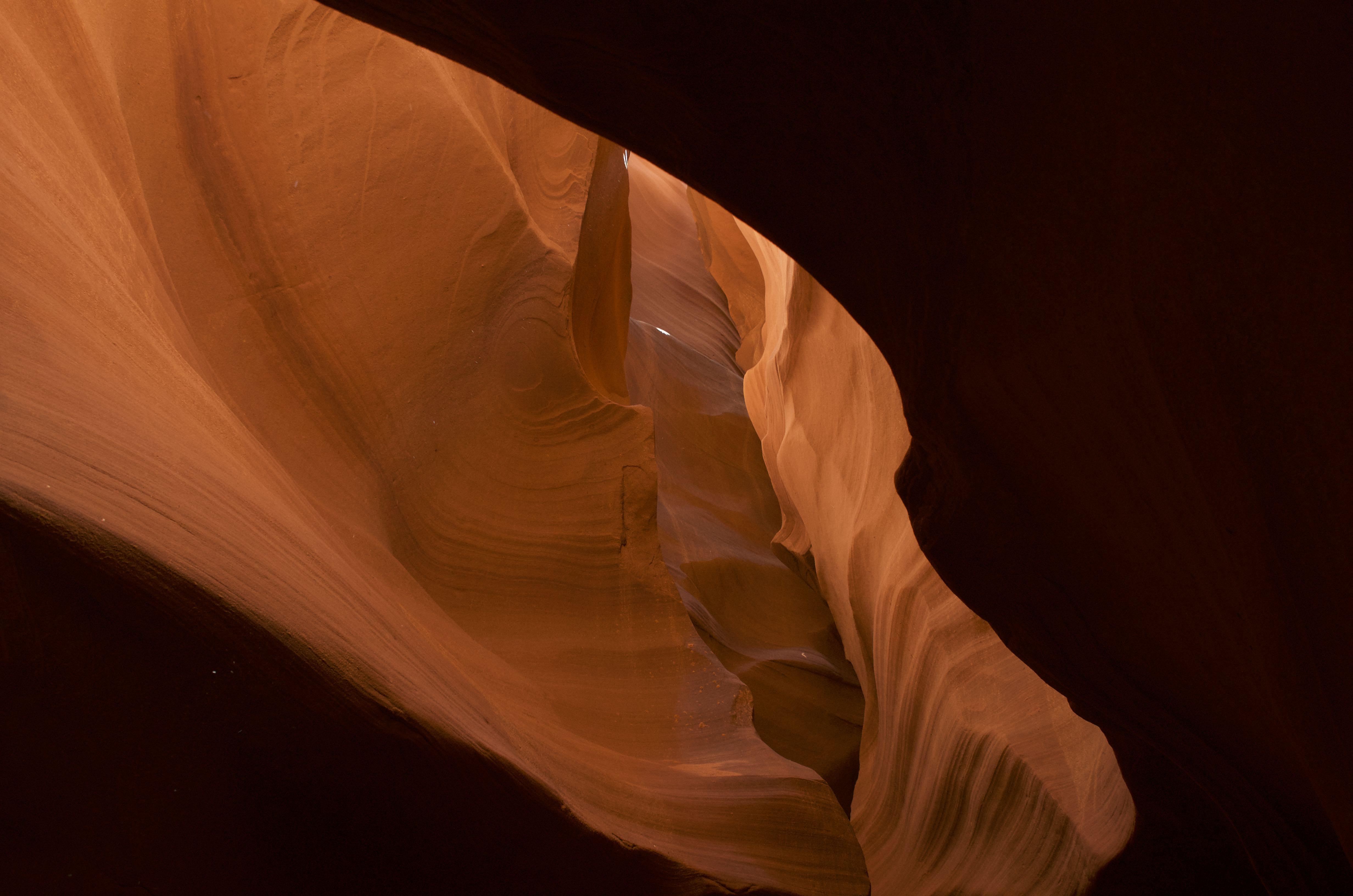 Antelope Canyon Navajo
