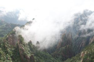 west sea canyon