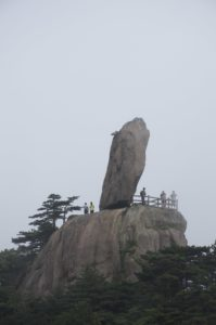 yellow_mountain_flying_rock