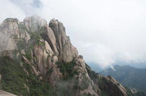 yellow_mountain_lotus peak