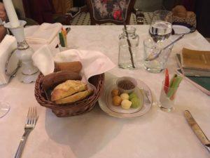 ekaterina_restaurant3
