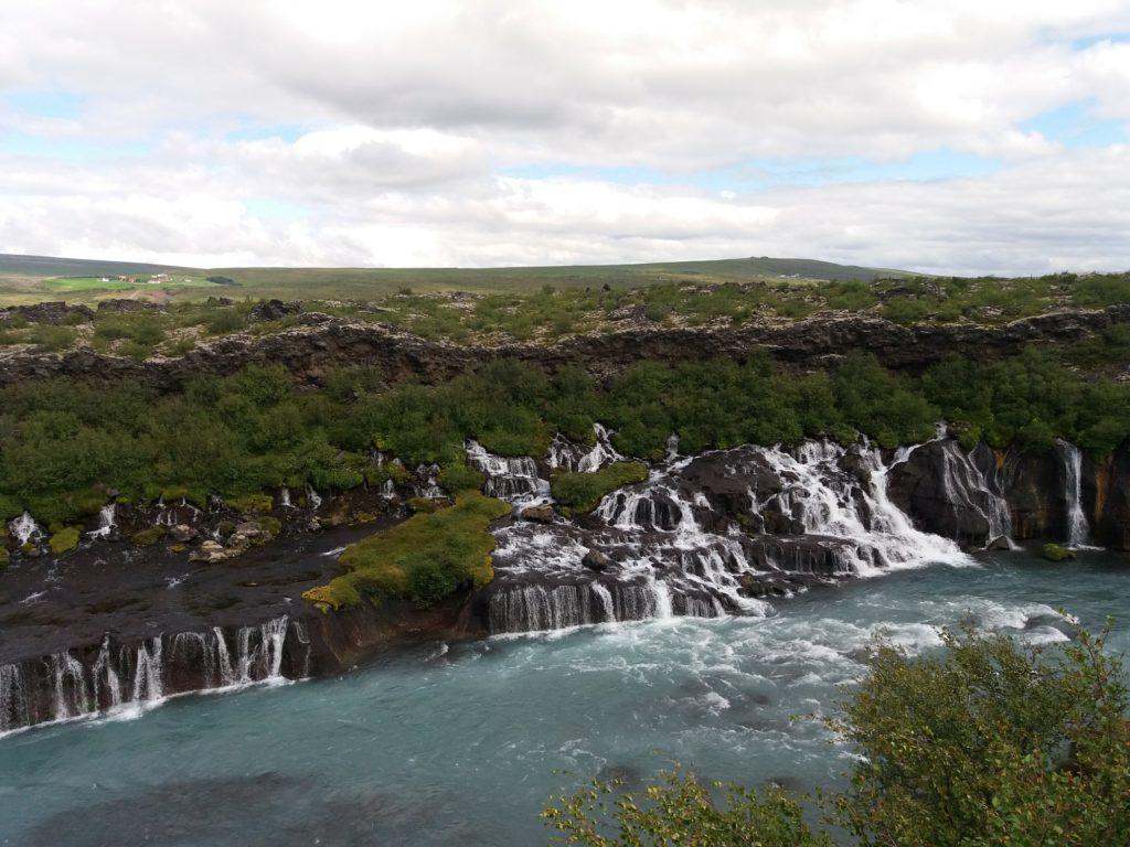 アイスランド3日目の1枚