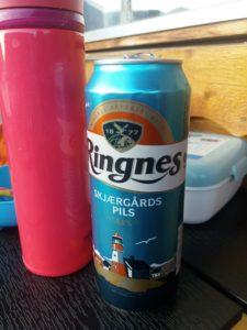 ノルウェーのビール